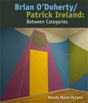 Brian O'Doherty book
