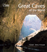 Caves book