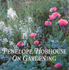 Penelope Hobhouse book
