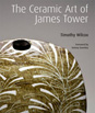 James Tower book